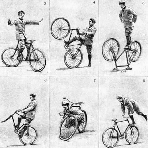 Про циклы в 1С:Предприятие 8 с примерами